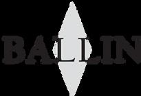 Ballin logo.png