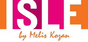 ISLE_logo_202x98px-01.jpg