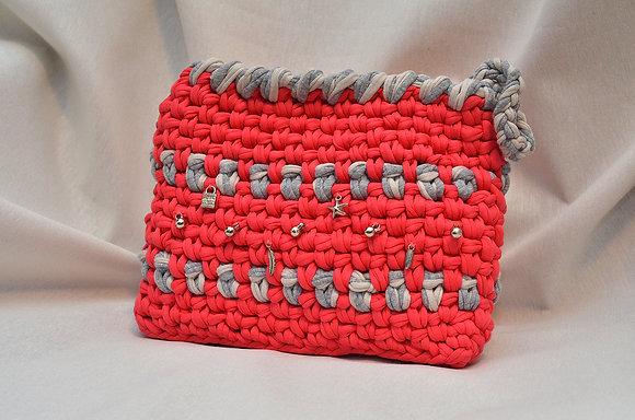 Bolso de mano Coral (Ref.C014)