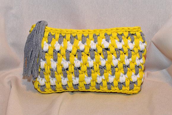 Bolso de mano Limón (Ref.C055)