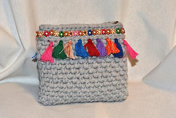 Bolso de mano Colors (Ref.C022)