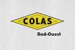 colas2