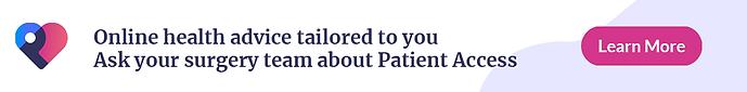 Patient access web banner 468 x 602.png