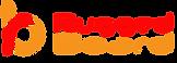 RuggedBoard Logo