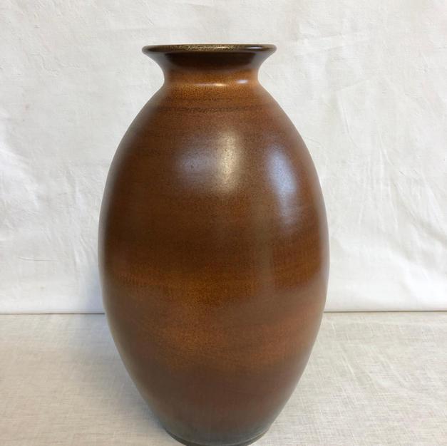Vase ca 50 cm