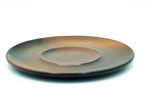 Unterteller Ø 15 cm