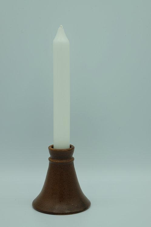 Kerzenleuchter schlank