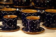 Espresso-Tassen.JPG
