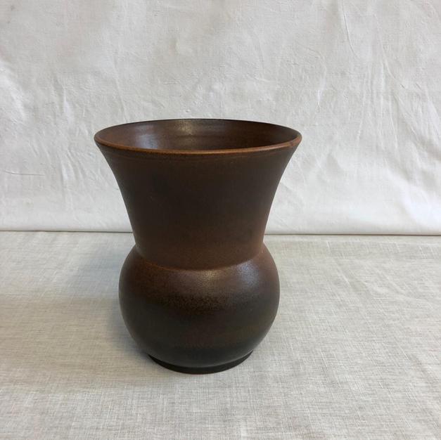 Vase Bauhaus 1