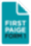 Inverse Logo 150x220 TRANS.png