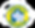 Logo-Reseau-Produit-en-Bretagne_Couleur_