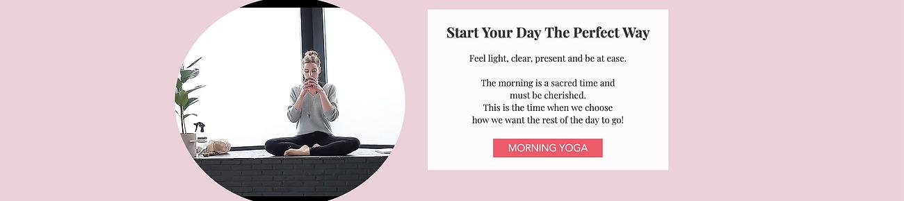 Freebie lightbox morning meditation.png