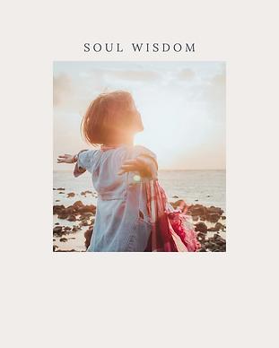 Soul 5.png