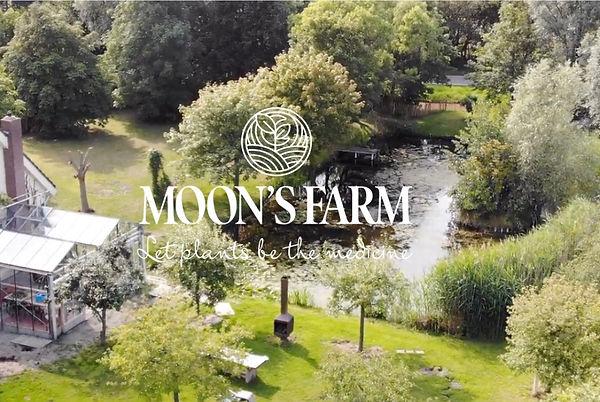 moonsfarm 3.jpg