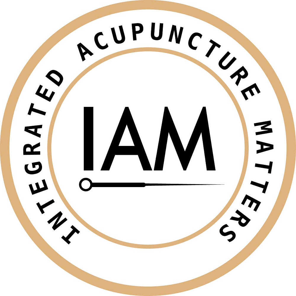www,iam-accupuncture.com, Den Haag