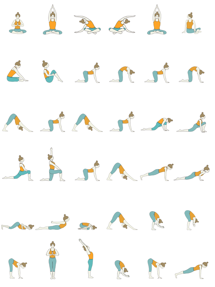 Yoga Morning Sequence 1.png