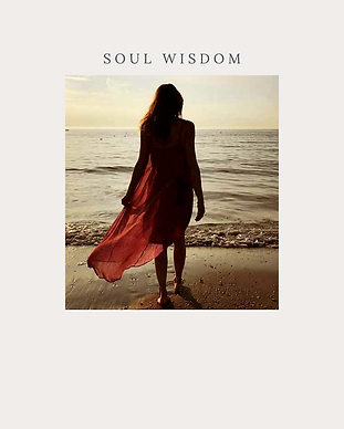 Soul 3.png