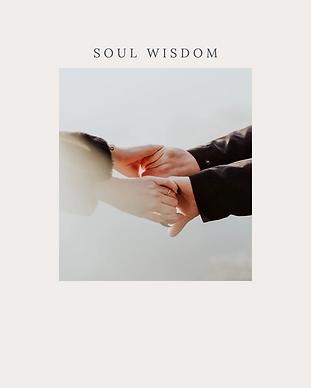 Soul 4.png