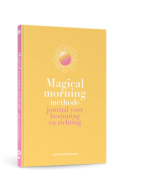 Magical morning methode - 3d.png