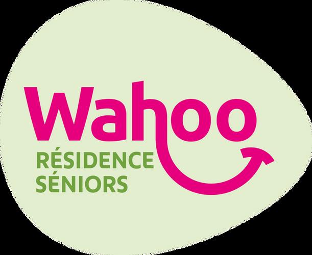 WAHOO-RESIDENCE-SENIORS.png