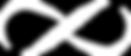 Infivolve Logo White.png