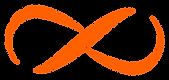 Infivolve High Res Logo.png