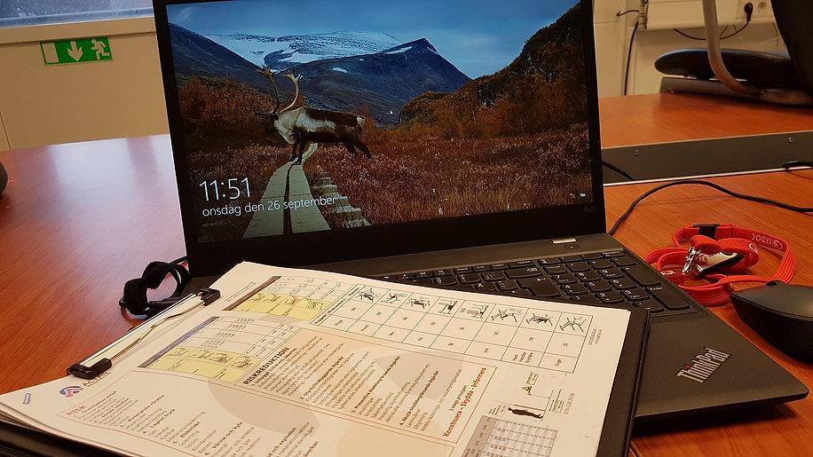 dator.papper.jpg