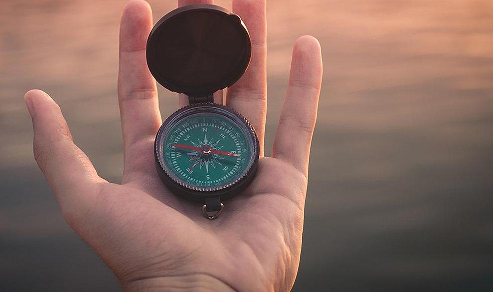 kompass_startsida.jpg