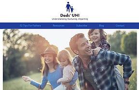parenthood-blog-website-design.jpg