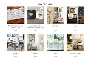 ecommerce-online-shop-website-design.jpg