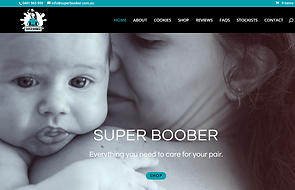 improve-your-website-design.PNG