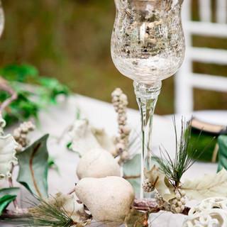 Woodland_Wedding 528.jpg