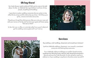 wedding-celebrant-website-design.jpg