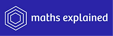 Maths Explained.png