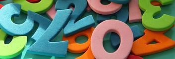 Colourful numbers_edited.jpg