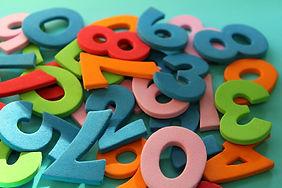 Colourful numbers.jpg