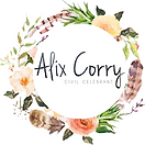 ALIXCORRY_Logo(transparent).png