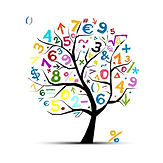 64888296-stock-vector-art-tree-with-math