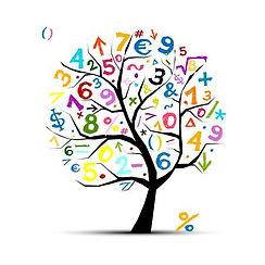64888296-stock-vector-art-tree-with-math