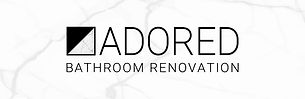 Adored-bathroom-logo-landscape2.jpg