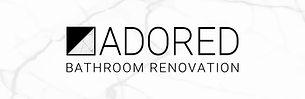 Adored-bathroom-logo-landscape2.jpg