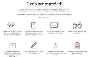 celebrant-website-designer.jpg