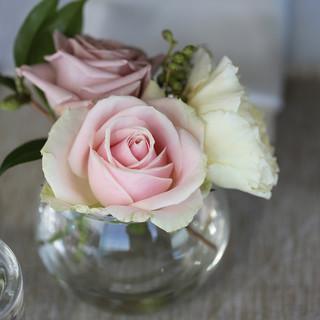 Floristry.jpg