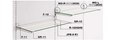 ホルダー用(多機能)ブラケ02.jpg