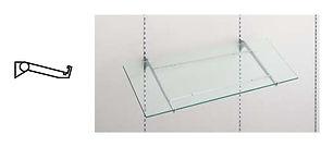 ガラス棚板専用傾斜ブラケッ.jpg