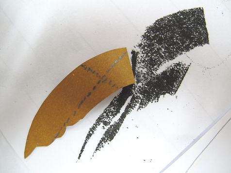 מהתערוכה רישומי פחם (2).JPG