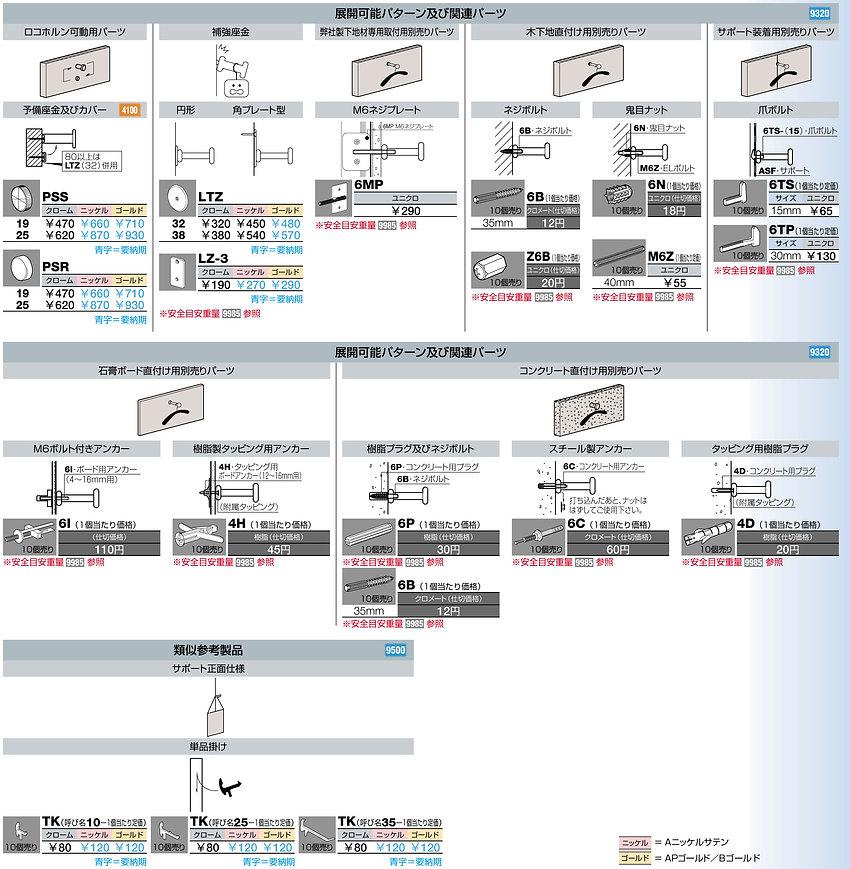 展開可能パターン及び関連パ.jpg
