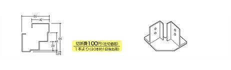 NCP-65.jpg