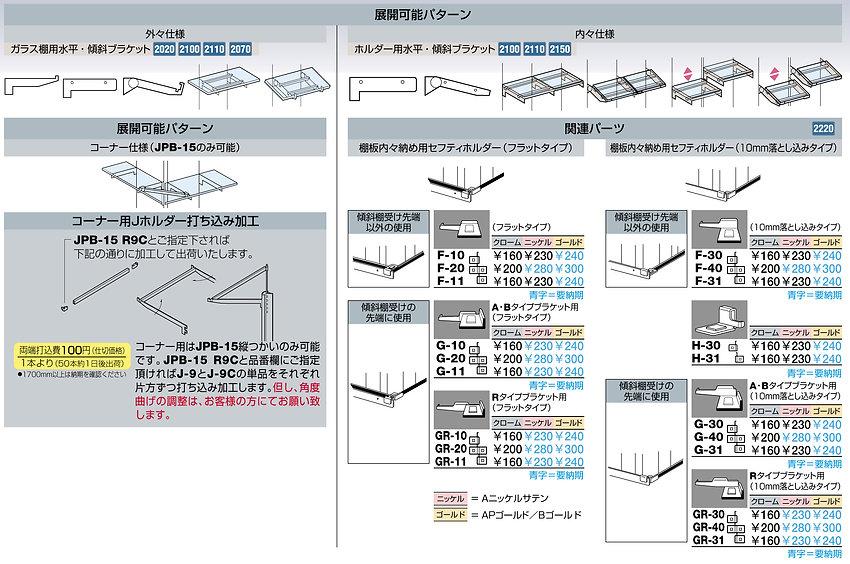 展開可能パターン.jpg