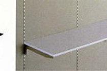 【2310】木棚板専用水平ブラケット
